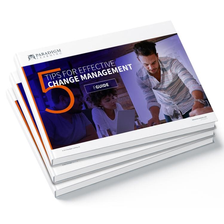 5 Tips for Effective Change Management-2