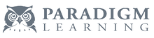 Paradigm Learning, Inc - Logo